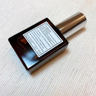オゥパラディ(AUX PARADIS)のオゥパラディ フレーズ AUXPARADIS  オウパラディ(香水(女性用))