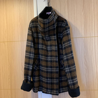 Vivienne Westwood - ヴィヴィアン コート ジャケット