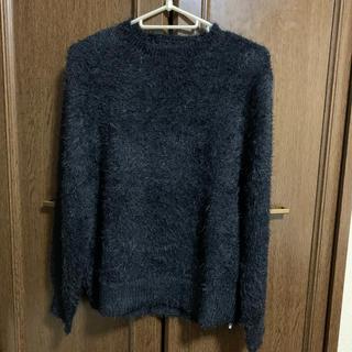 ザラキッズ(ZARA KIDS)のZARAキッズ ニットセーター  サイズ13-14   164cm(ニット/セーター)