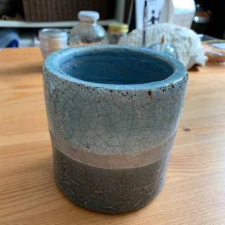 イデー(IDEE)のIDEE イデー 植木鉢(プランター)