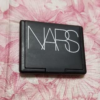 NARS - 【NARS】ナーズ チーク