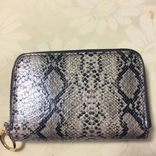 レプシィム(LEPSIM)のレプシム 財布(財布)