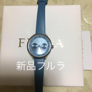 Furla - 新品 フルラ  腕時計