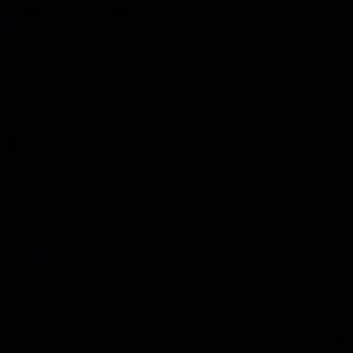 Balenciaga - martine rose WRAP BLAZER サイズM