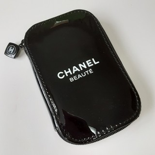 CHANEL - 新品 CHANEL ネイルケアセット 非売品