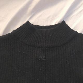 Courreges - courreges knit