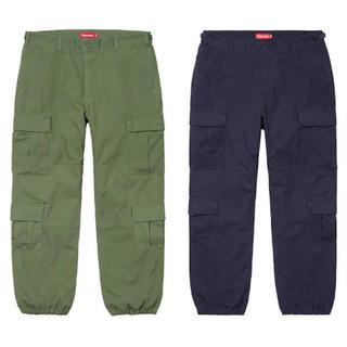 Supreme - Supream cargo pants