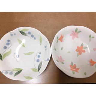 タチキチ(たち吉)の新品 たち吉 お皿2枚(食器)