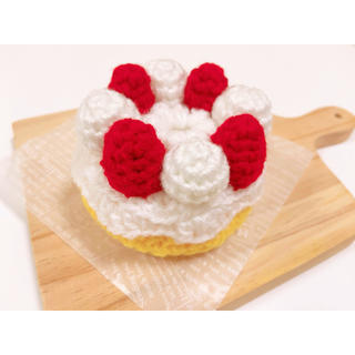 ミニホールケーキ(おもちゃ/雑貨)
