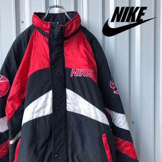 NIKE - 【激レア】 NIKE Hooded Sport Jacket supreme