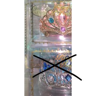 ディズニー(Disney)の【新品】アリエルリングピロー(リングピロー)
