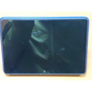 アンドロイド(ANDROID)のKindle Fire HDX 7 32GB タブレット(第3世代)  (電子ブックリーダー)