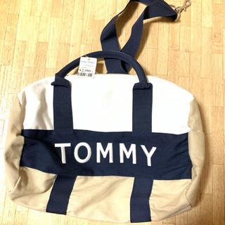 トミーヒルフィガー(TOMMY HILFIGER)のバッグ(ショルダーバッグ)
