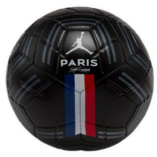 ナイキ(NIKE)のNIKE ストライク PSG ジョーダン  サッカーボール 3号(ボール)