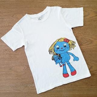 アチャチュムムチャチャ(AHCAHCUM.muchacha)のムチャチャ あちゃちゅむ Tシャツ(Tシャツ(半袖/袖なし))