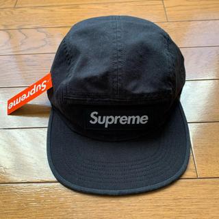 シュプリーム(Supreme)のシュプリーム キャップ supreme camp cap(キャップ)