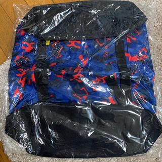 ハンシンタイガース(阪神タイガース)の阪神タイガース公式ファンクラブ オリジナルデイバッグ(応援グッズ)
