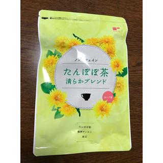 ティーライフ(Tea Life)のmaaai様 専用(茶)