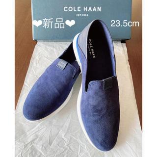 Cole Haan - ❤︎新品・未使用❤︎COLE HAAN コールハーン