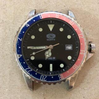 セイコー(SEIKO)のヤンバルクイナ様専用(腕時計(アナログ))