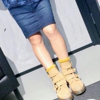 ドクターマーチン(Dr.Martens)のきょっぴ様専用★新品ドクターマーチン ブーツ(ブーツ)