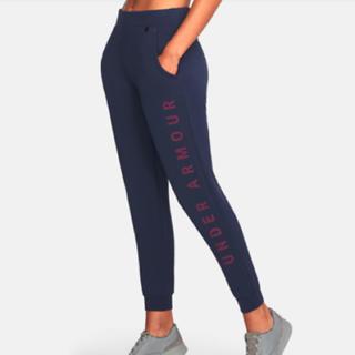 アンダーアーマー(UNDER ARMOUR)の美品☆ UNDER ARMOUR トレーニング パンツ LG 福袋 2020 (その他)