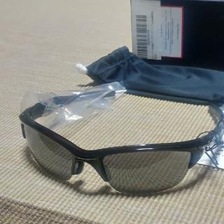 オークリー(Oakley)のOAKLEY オークリー OO9153-01 サングラス 新品(サングラス/メガネ)