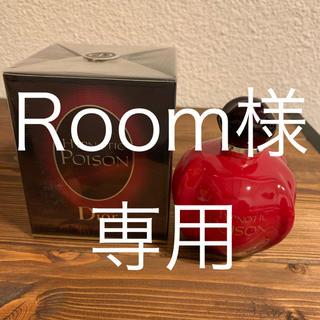 クリスチャンディオール(Christian Dior)のRoom様専用(香水(女性用))