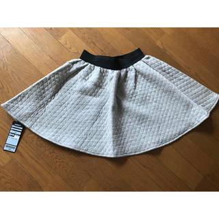 メゾンギルフィー(MAISON GILFY)のスカート maisonGILFY(ミニスカート)