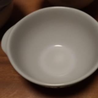 エミールアンリ(EmileHenry)のオーブンウェア ボール4個セット(食器)