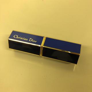 クリスチャンディオール(Christian Dior)のクリスチャンディオール 口紅 883(口紅)
