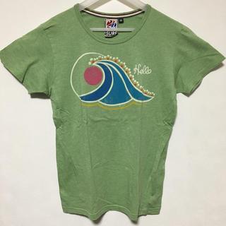 24karats SURF Tシャツ(Tシャツ/カットソー(半袖/袖なし))
