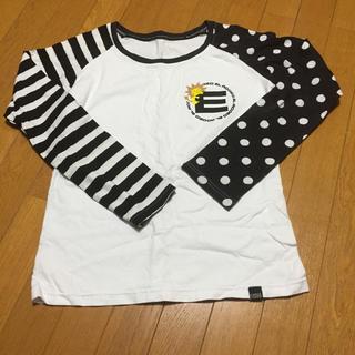 エルロデオ(EL RODEO)のエルロデオTシャツ(シャツ/ブラウス(長袖/七分))