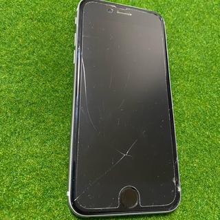 アップル(Apple)のiPhone 6s 64G 本体 (スマートフォン本体)