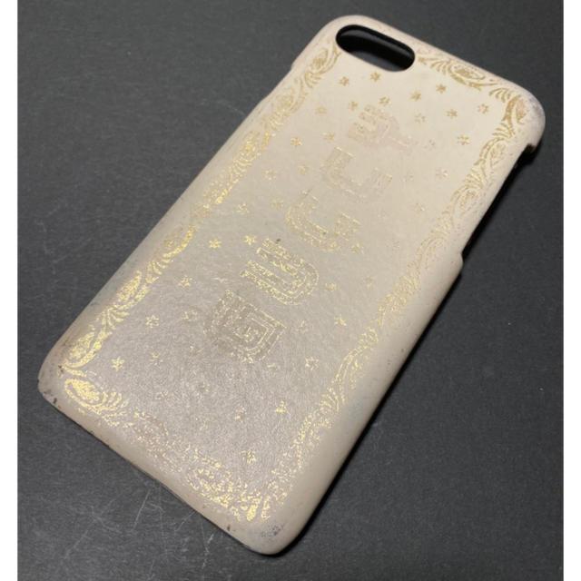 Iphone8ケースステューシー,Gucci-GUCCI×SEGAiPhone7/8の通販