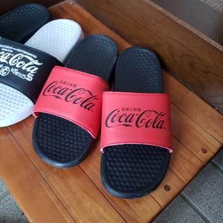 コカコーラ(コカ・コーラ)のサンダル(サンダル)