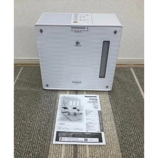 Panasonic - パナソニック 加湿器 FE-KXK05