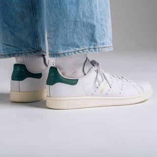 アディダス(adidas)の【新品】addidas アディダスオリジナル スタンスミス 緑(スニーカー)