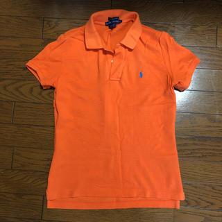 ポロラルフローレン(POLO RALPH LAUREN)のラルフローレン ポロシャツ Ralph Lauren(ポロシャツ)