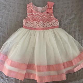 コストコ - ワンピース ドレス