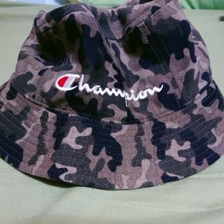 チャンピオン(Champion)のChampion♡帽子ハット♡(ハット)