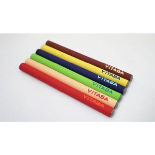 VITABA 6種類セット 電子 ビタミン 水蒸気【国内配送/正規品】(その他)
