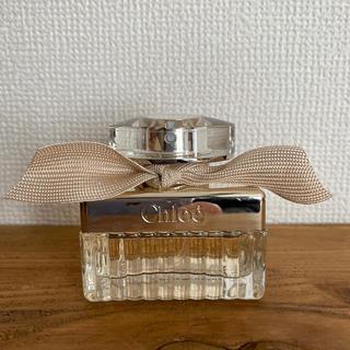 クロエ(Chloe)のクロエオードパルファム 30ml(香水(女性用))