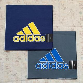 アディダス(adidas)のアディダス★ランチクロス(弁当用品)