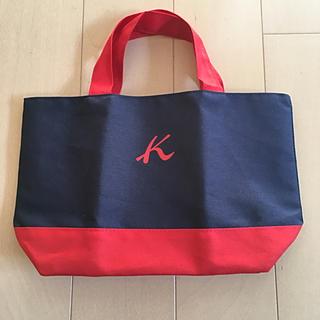 キタムラ(Kitamura)のキタムラ  ランチ トート(トートバッグ)