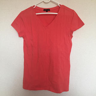 ディーエイチシー(DHC)のDHC 半袖 Tシャツ(Tシャツ(半袖/袖なし))
