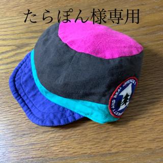 ジャンクストアー(JUNK STORE)のジャンクストア  帽子(帽子)