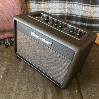 Blackstar BEAM ベース、アコギ、オーディオ兼用アンプ(ギターアンプ)
