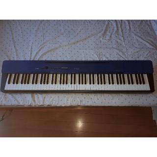 CASIO PriviA PX-A100 電子ピアノ 中古 直接受渡しのみ