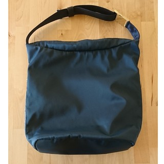 BEAUTY&YOUTH UNITED ARROWS - BEAUTY&YOUTH UNITED ARROWS  2WAYBAG